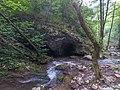 Кањон Брњичке реке 1.jpg