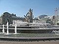 Киевский вокзал и площадь Европы01.jpg