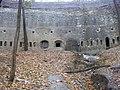 Київська фортеця - panoramio (6).jpg