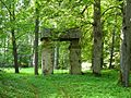 Кладбище Импас Impas kapi (1) - panoramio.jpg