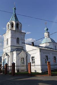 Кокшайская церковь.jpg