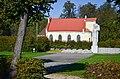 Краславская лютеранская церковь - panoramio.jpg