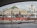 Кремльсмоста3.jpg