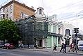 Кропивницький P1480481 вул. Велика Перспективна (К. Маркса), 51.jpg