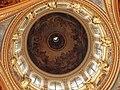 Купол Исаакиевского собора Голубь.jpg