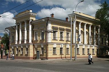 Ленина-75-pic21034.JPG