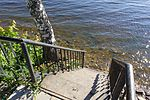 Лестница к воде - panoramio (1).jpg