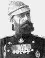 Львов, Александр Дмитриевич.png