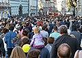 Марш мира Москва 21 сент 2014 L1450230.jpg