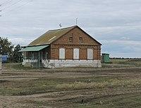 Мечеть с. Калинино (Энгельсский район).JPG
