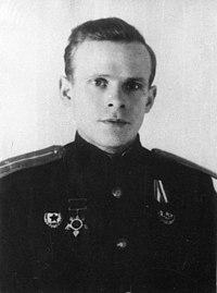Михаил Петрович Боронин.jpg