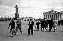 Памятник сталину минск изготовление памятников в краснодаре витебске