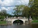 Мост-плотина Висконтиев.jpg