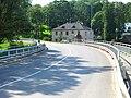 Мост (после ремонта) - panoramio.jpg