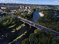 Мост через речку ворскла 0019.jpg