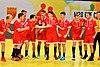 М20 EHF Championship FIN-GBR 28.07.2018-5078 (41879549430).jpg