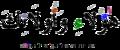 Надстрочный алиф, формы хамзы.png