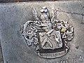 Некрополь 18 века 032.jpg