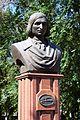 Николай Гоголь - panoramio.jpg