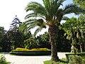 Новый Афон. Приморский парк - panoramio (11).jpg