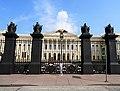 Ограда парадного двора (С.-Петербург)- 2.jpg