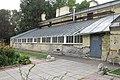 Оранжерея ботанического сада при академии 2.JPG
