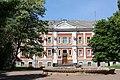 Палац культури будівельників, Чернігів.jpg