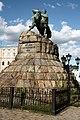 Пам'ятник гетьману Богдану Хмельницькому 1888.JPG