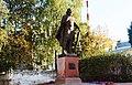 Памятник Александру Невскому, Владимир.jpg