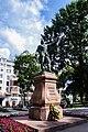 Памятник Петру Первому, Воронеж.jpg