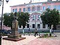 Памятник Сеславину (Ржев).JPG
