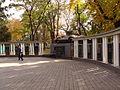Памятник Танк Т-34.JPG