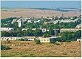 Панорама Березовки с правого берега р. Тилигул 2.jpg
