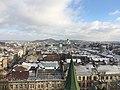 Панорама Львова з костелу.jpg