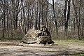 Парк «Олександрія» та паркові споруди Варна IMG 1593.jpg