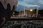 Парк имени Горького в Москве. Фото 83.jpg
