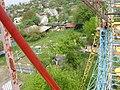 Парк розваг - panoramio.jpg