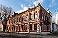 Первая Царицынская синагога. ул. Балахинская д.6.jpg