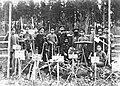 Первый выпуск Суводской лесной школы слободы Кукарка, 1898 г.jpg