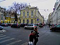 ПереулокСЕЧЕНОВСКИЙ - panoramio.jpg
