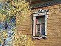 Переулок Дьяченко, 5 - окно.jpg