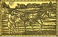 Песня пахаря 1881.jpg