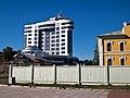 Петрозаводск - город контрастов -) - panoramio.jpg