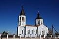 Покровская церковь (Белгородская область, Строитель, село Покровка).JPG