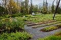 Полярно-альпийский ботанический сад в Кировске.jpg