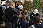Пресс-тур для представителей российских и зарубежных СМИ в российскую группировку войск в Сирийской Арабской Республике (10).jpg