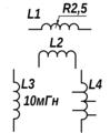 Приклади зображень індуктивних котушок L1-L4.png