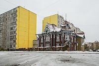 Пушкина 85 Дом инженера Остапца.JPG