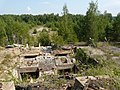 Развалины в хмельницком карьере - panoramio.jpg