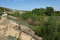 Разрушенная плотина у подножья Белой горы - panoramio.jpg